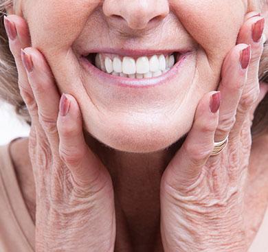 dentures-fees